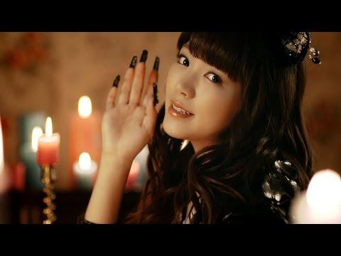 【声優動画】三森すずこの新曲「Heart Collection」のミュージッククリップ解禁