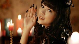 三森すずこ「Heart Collection」MV short ver.(2ndアルバムFantasic Funfair収録曲)