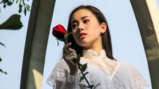 The Last Rose of Summer - Elena House