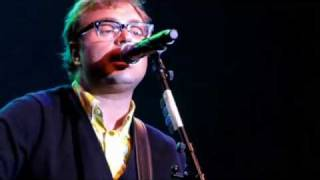 Steven Page - CLIFTON SPRINGS Live & Intimate! PNE 2010