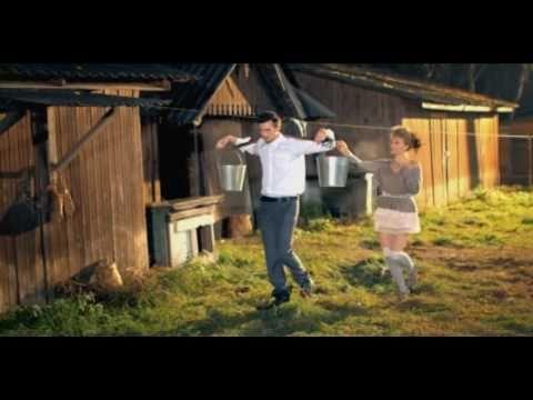 ФАБРИКА - Я тебя зацелую (remix version)