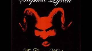 Stephen Lynch, The Craig Machine: D & D bonus track