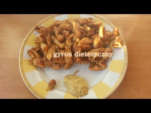 Dieta dla 10 dni, 7 kg wagi utraconych opinii