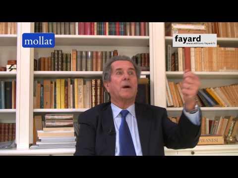 Vidéo de Jean-Louis Debré