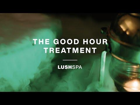 Des Riegels valgus lux