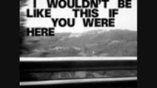 The Futureheads - I Wouldn't Be Like This If You Were Here