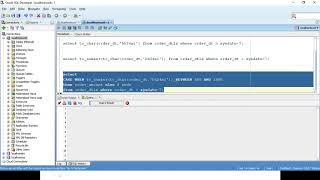 SQL Date Filter for specific Date and Time Period
