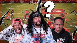 Is The Game That Broken Or Is He That Good?! (Madden Beef Ep.66)