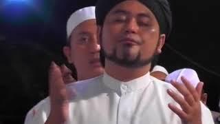 Mahallul Qiyam Haul KH Moch Anshorollah Al-Ishaqi RA Jatipurwo Surabaya