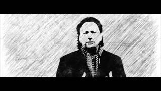 Henk Bernard - Het Is Weg (Officiële Videoclip)