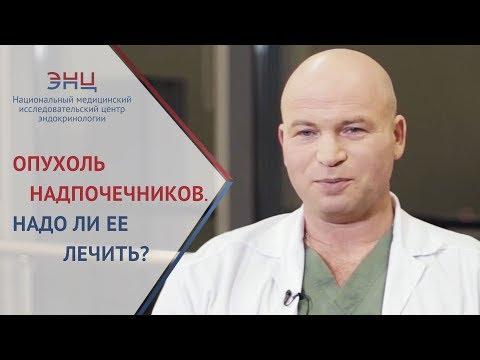 Доктор мясников о хроническом простатите