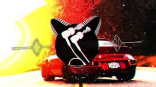 Nimez, Tenka & Drama B - Bow Down (Bass Boosted)