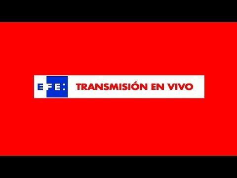 Rueda de prensa de las Abuelas de Plaza de Mayo