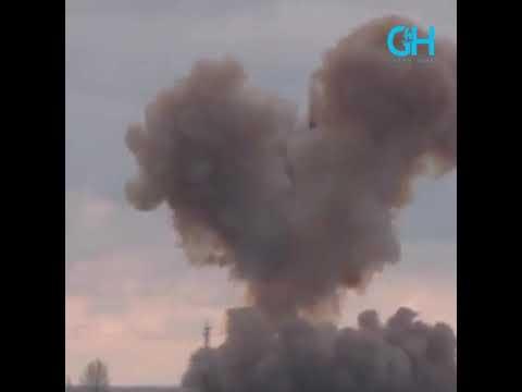 Avangard: La nueva arma estratégica de Rusia