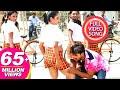 Laga Ke Fair Lovely | Khesari Lal Yadav & Ritu Singh | FULL HD SONG