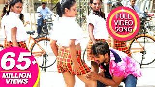Laga Ke Fair Lovely   Khesari Lal Yadav & Ritu Singh   FULL HD SONG