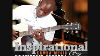 Best of Swahili & Kamba Gospel Music (Kenya) mix by DJ Ras Sjamaan Part 2