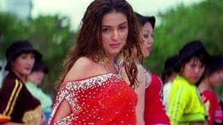 Dhoom Dadakka (Title song) | Jackie Shroff, Deepshikha