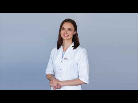 Dietos terapija sergant hipertenzija
