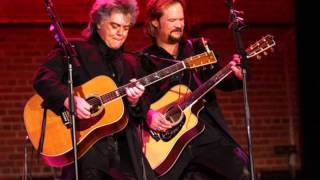 Travis Tritt & Marty Stuart,,This One's Gonna Hurt You (For A Long, Long Time)
