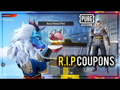 🥇 PUBG Mobile Season 8 Hack/Glitch   NO ROOT/ BAN   Free silver