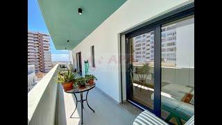 2 Bedrooms Apartment in Centro, Faro (Sé e São Pedro)