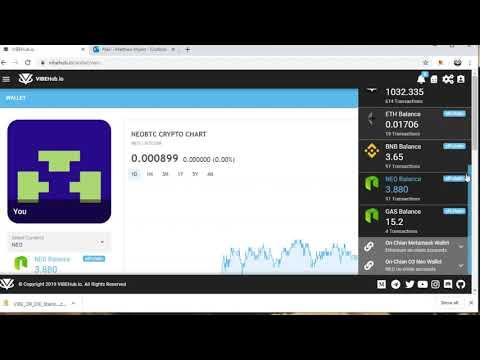 Bitcoin trading hack