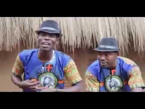 Aquarapha Mbaka - Pammy Udubonch Official