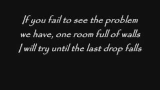 Sonata Arctica - Last Drop Falls [With Lyrics]