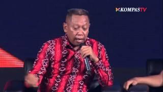 Video Duka Masa Muda Tukul Arwana – ROSI Kampus Kompas TV Semarang MP3, 3GP, MP4, WEBM, AVI, FLV Agustus 2019