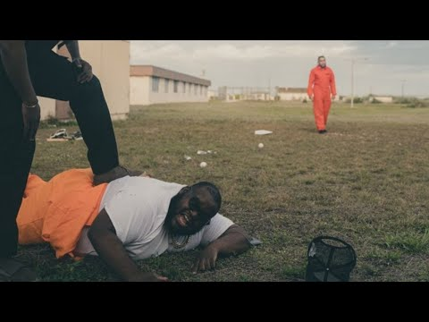 Bfb Da Packman – Federal (Official Video)