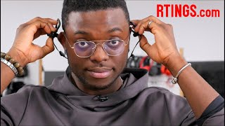 Video: Best Wireless sports headphones