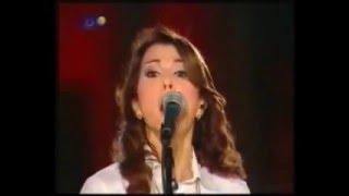 تحميل اغاني بيروت ست الدنيا ... ماجدة الرومي MP3