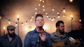 Unspoken- In Your Hands (Acoustic Performance)