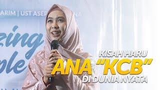 Video Oki Setiana Dewi Sebelum dan Sesudah Menjadi Artis MP3, 3GP, MP4, WEBM, AVI, FLV Agustus 2019
