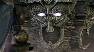 Dragon Age Origins 46 - The next King will be