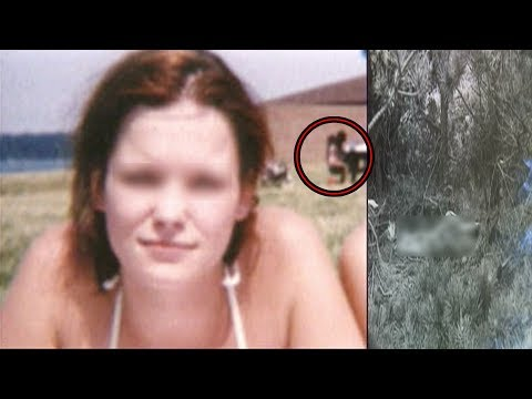5 Victims Who Solved Their Unsettling Cold Cases In The Most Creepiest Way….
