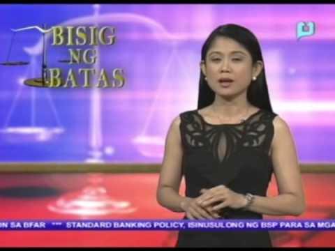 Kumain ako ng isang beses sa isang buwan, at nawala ang bigat