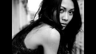 ANGGUN : Over the hills of secrets