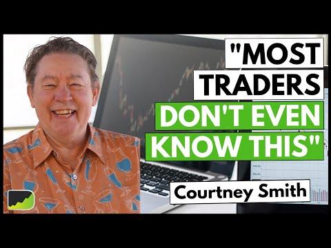 Adó a forex kereskedelemre