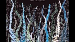 Pelican   City Of Echoes [Full Album]
