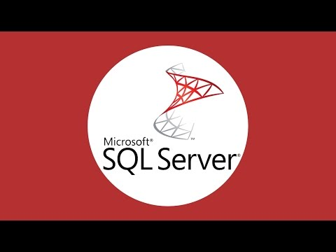 How to Create User Account in SQL Server Tutorial