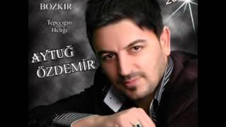 Aytug Özdemir - Kesik Çayır (2013) Yeni Albümden Tek Parca