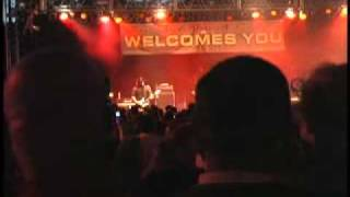 Kutless - Not What You See HQ Sound