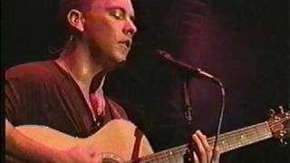 "Dave Matthews Band ""Minarets"""