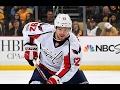 Evgeny Kuznetsov NHL