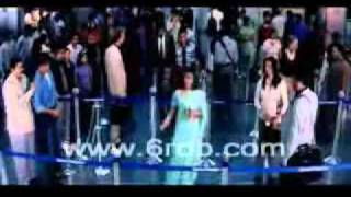 YouTube          Layi Vi Na Gayee Sameer Sam.flv