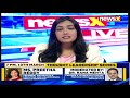 Covid-19 Cases Surge In 5 States | 2nd Lockdown Imminent | NewsX - Video