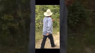 Moose Lake Sasquatch