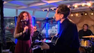 "Mørland & Debrah Scarlett: ""Always On My Mind"" - 05.08.15"